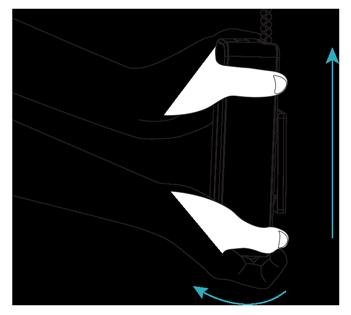 Dismount-Gear.png